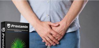 Prostamin - bijwerkingen - wat is - gebruiksaanwijzing - recensies