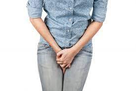 Prostamin - in etos - bestellen - prijs - kopen