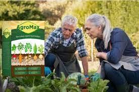 Agromax - forum - Nederland - ervaringen - review