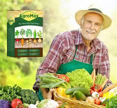 Agromax - in kruidvat - de tuinen - website van de fabrikant- waar te koop - in een apotheek