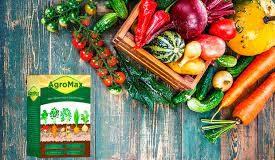 Agromax - kopen - in etos - bestellen - prijs