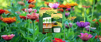 Agromax- recensies - bijwerkingen- wat is - gebruiksaanwijzing