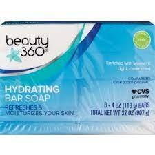 Beauty 360 - Nederland - ervaringen - review - forum