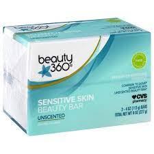 Beauty 360 - in etos - bestellen - prijs - kopen