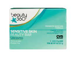 Beauty 360 - website van de fabrikant - waar te koop - in een apotheek - in kruidvat - de tuinen