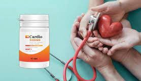 Cardiotonus - gebruiksaanwijzing - recensies - wat is - bijwerkingen