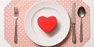 Cardiotonus - prijs - kopen - bestellen- in etos