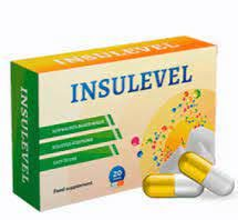 Insulevel- gebruiksaanwijzing - wat is - recensies - bijwerkingen