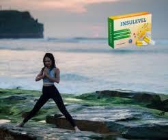 Insulevel - in kruidvat - waar te koop - in een apotheek - de tuinen - website van de fabrikant
