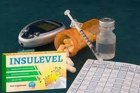 Insulevel - review - ervaringen - forum - Nederland