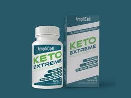 Keto Extreme - bijwerkingen - wat is - gebruiksaanwijzing - recensies