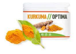 Kurkuma Optima - recensies - wat is - gebruiksaanwijzing - bijwerkingen