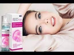 Medutox - recensies - wat is - gebruiksaanwijzing - bijwerkingen
