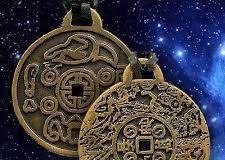 Money Amulet - bestellen - prijs - kopen - in etos