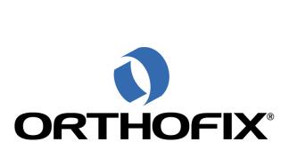 Orthofix - bestellen - prijs - kopen - in etos