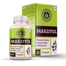 Parazitol - ervaringen - review - forum - Nederland