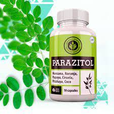 Parazitol - waar te koop - in een apotheek - in kruidvat - de tuinen - website van de fabrikant