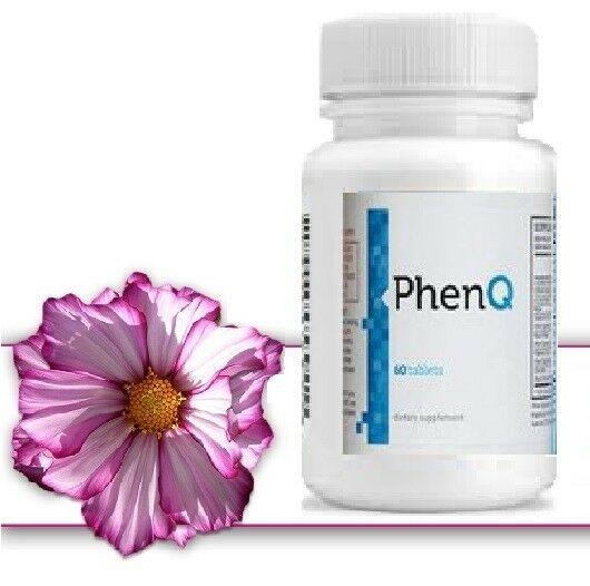 Phenq - in kruidvat - waar te koop - in een apotheek - de tuinen - website van de fabrikant