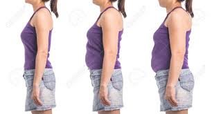 Slim Shape - wat is - gebruiksaanwijzing - recensies - bijwerkingen