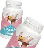 Perfect Body Cellulite - wat is - bijwerkingen - gebruiksaanwijzing - recensies