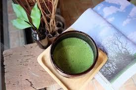Hai Matcha - waar te koop - in kruidvat - de tuinen - in een apotheek - website van de fabrikant?