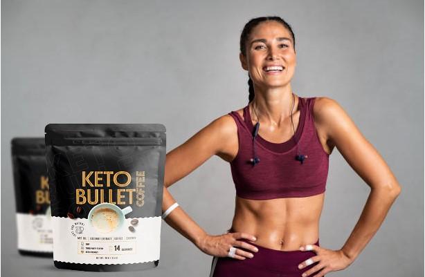 Keto Bullet - recensies – bijwerkingen - wat is - gebruiksaanwijzing