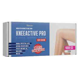 Kneeactive Pro - wat is - gebruiksaanwijzing - recensies - bijwerkingen