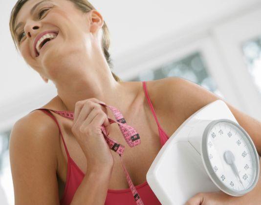Sarah's Blessing Appetite Control - recensies - bijwerkingen - wat is - gebruiksaanwijzing