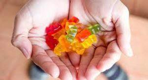 Sarah's Blessing CBD Gummies - bestellen - prijs - kopen - in etos