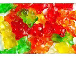 Sarah's Blessing CBD Gummies - waar te koop - in een apotheek - in kruidvat - de tuinen - website van de fabrikant?